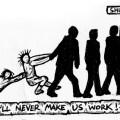 owensy-cartoon-(1)FULL