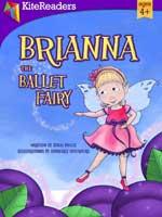 JD_Brianna_Ballet_Fairy