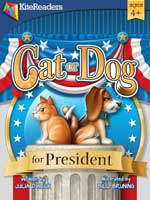 JD_Cat_Dog_President