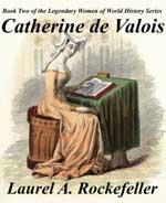 LR_Catherine_De_Valois