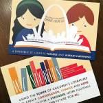 New Promises to My White Children, Part Three