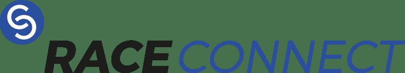 race-connect-logo