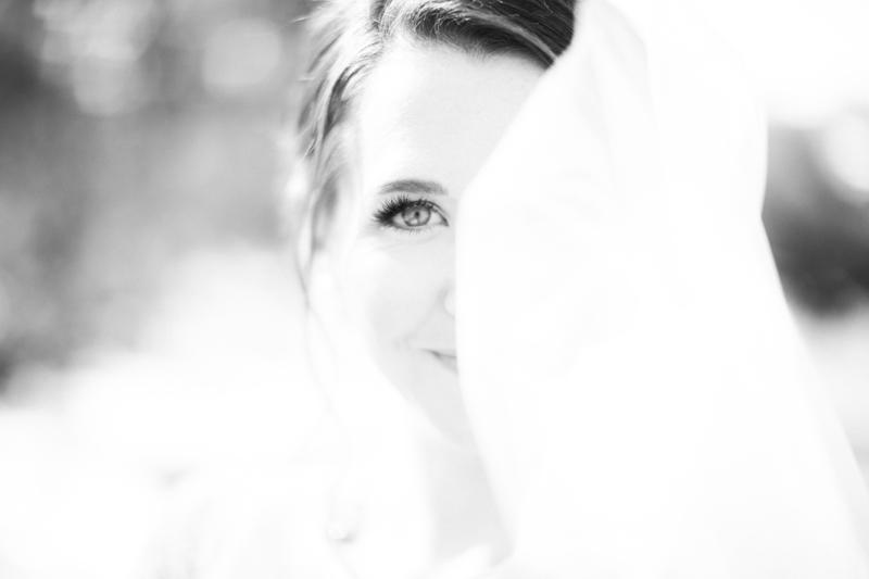 bLorenz Wedding-148