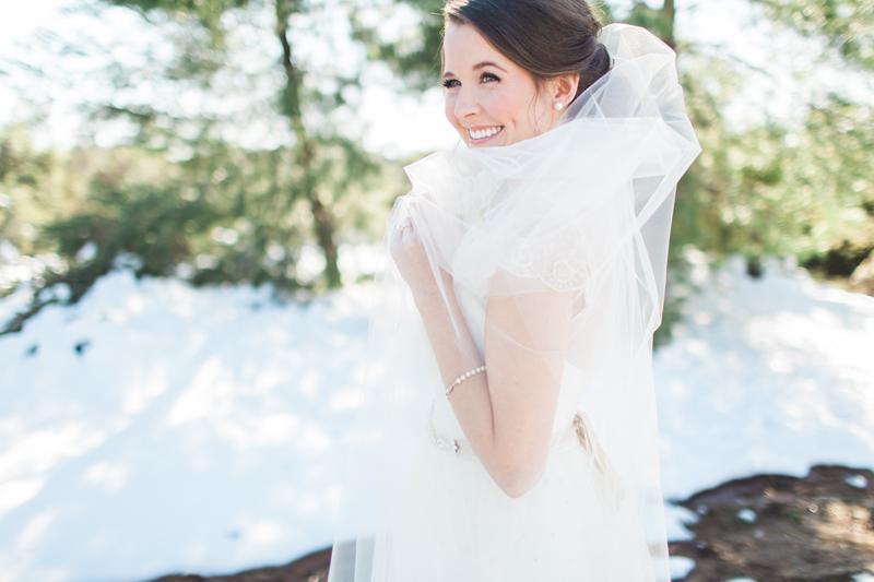 bLorenz Wedding-168