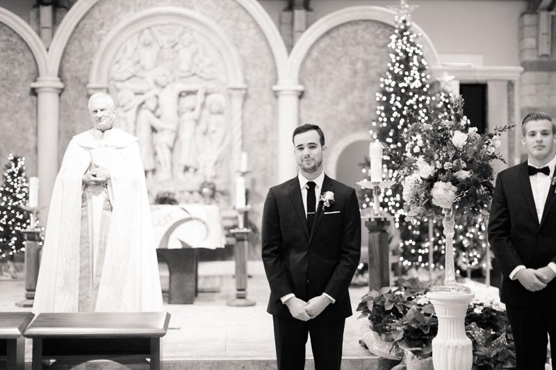 bLorenz Wedding-270
