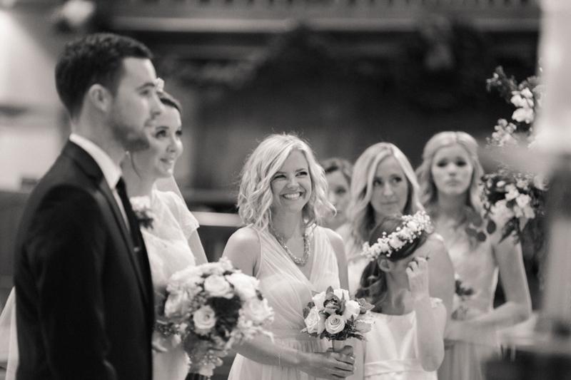 bLorenz Wedding-353