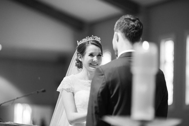 bLorenz Wedding-362