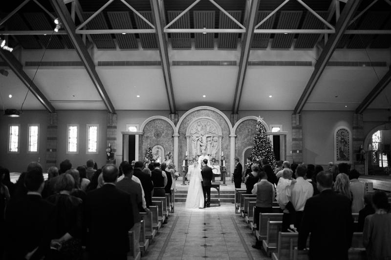 bLorenz Wedding-378