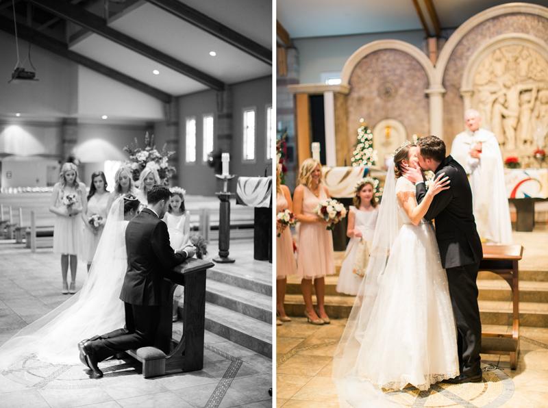 bLorenz Wedding-395