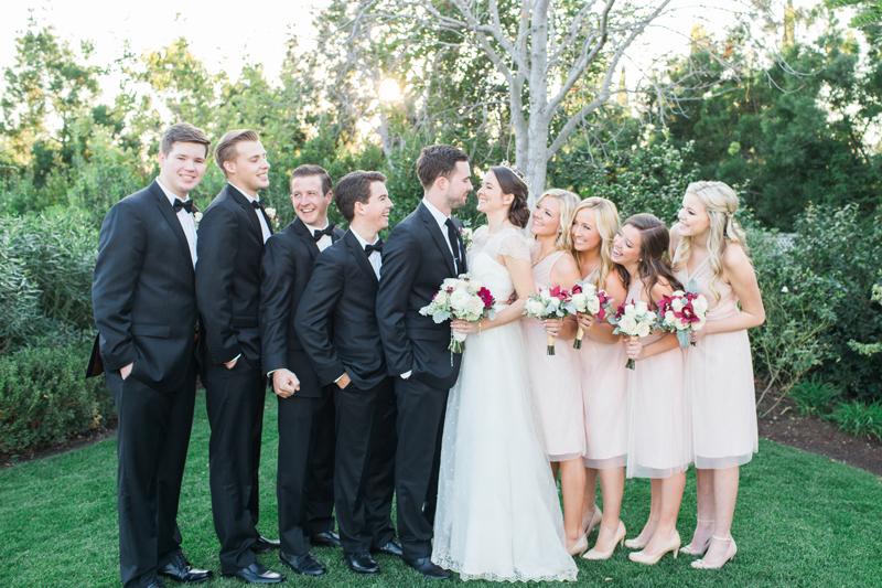 bLorenz Wedding-460