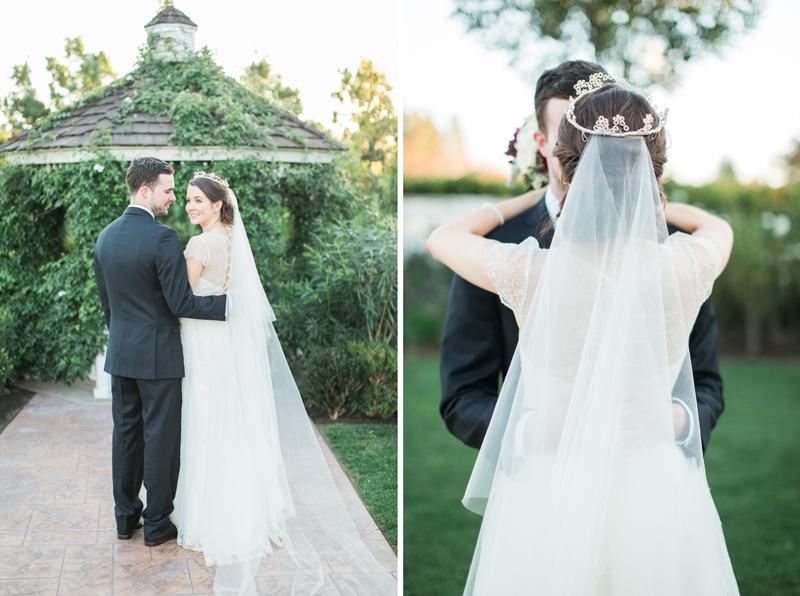 bLorenz Wedding-491
