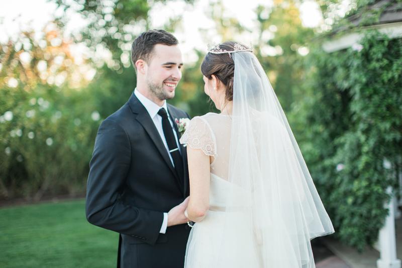 bLorenz Wedding-503