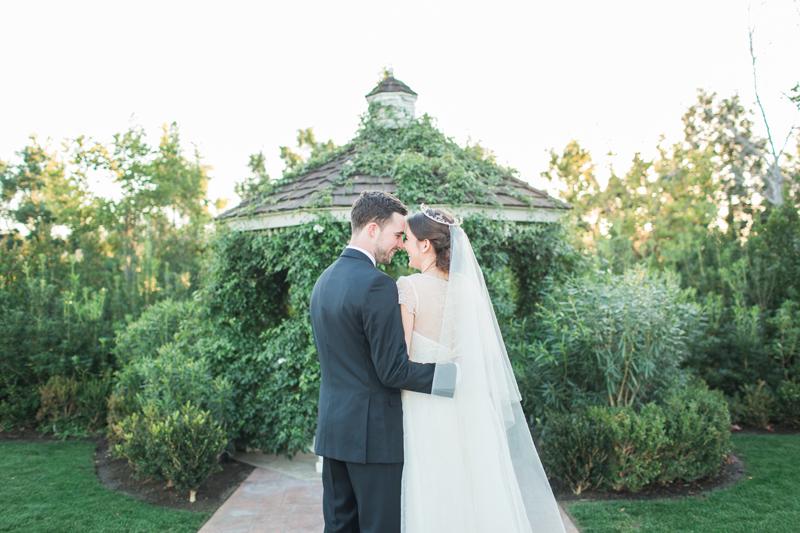bLorenz Wedding-508