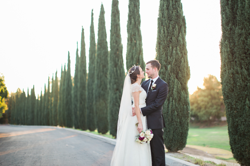 bLorenz Wedding-548