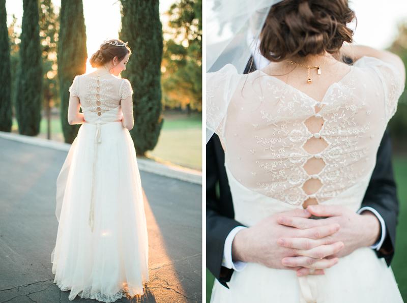 bLorenz Wedding-590