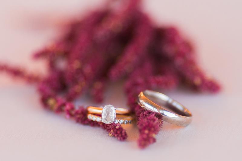 bLorenz Wedding-632
