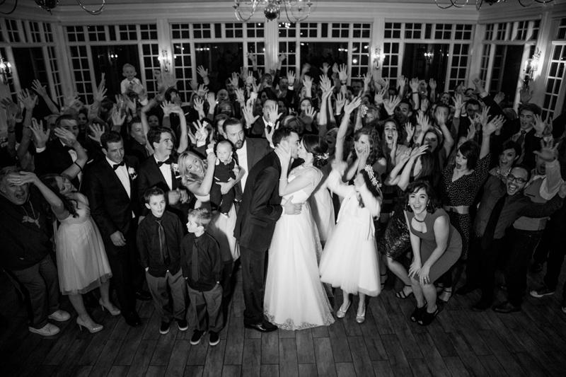 bLorenz Wedding-793