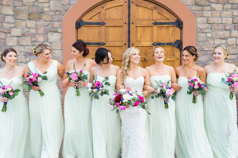 bRice Wedding-101