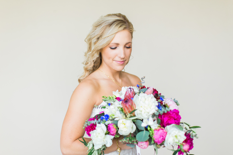 bRice Wedding-123