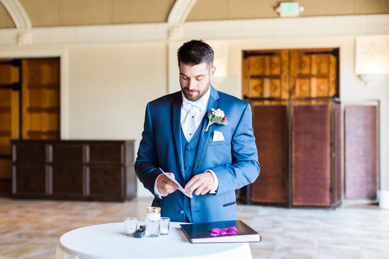bRice Wedding-147