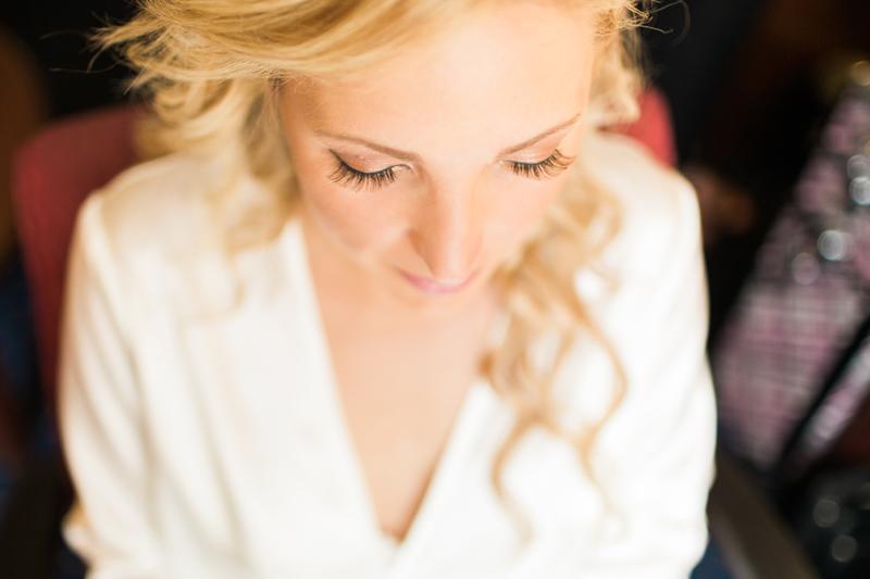bRice Wedding-18