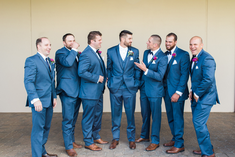 bRice Wedding-186