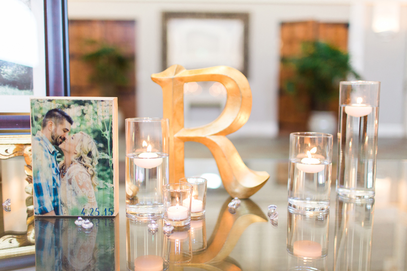 bRice Wedding-223