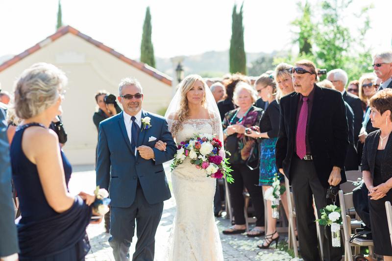 bRice Wedding-304