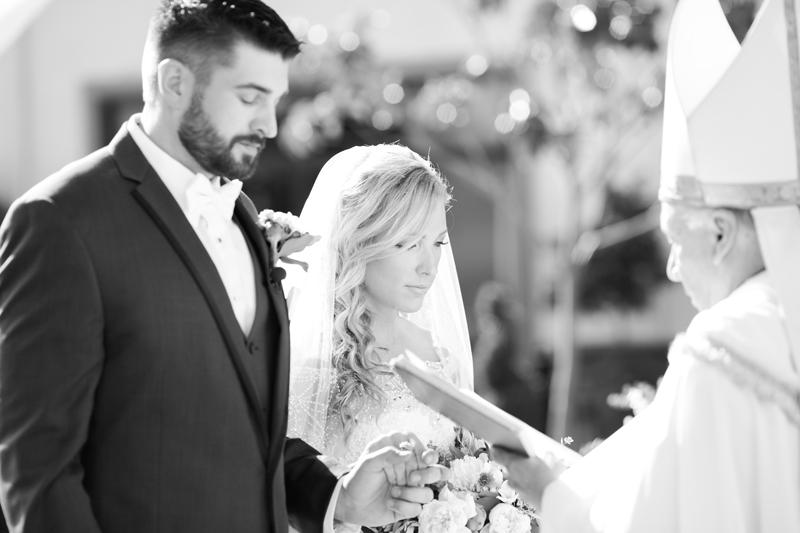 bRice Wedding-314