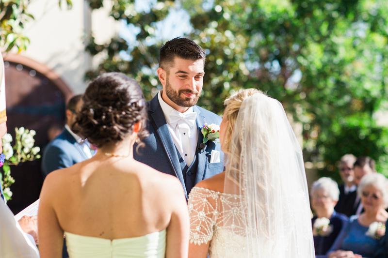 bRice Wedding-348