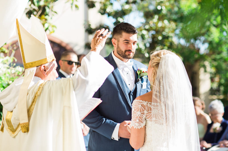 bRice Wedding-353