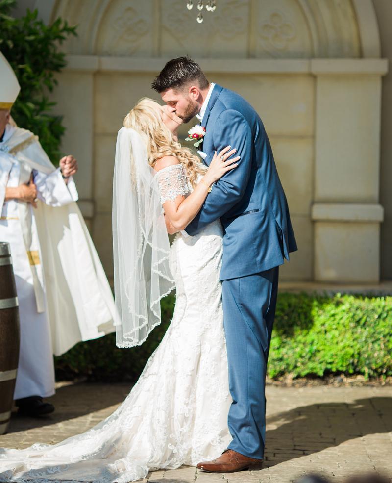 bRice Wedding-366
