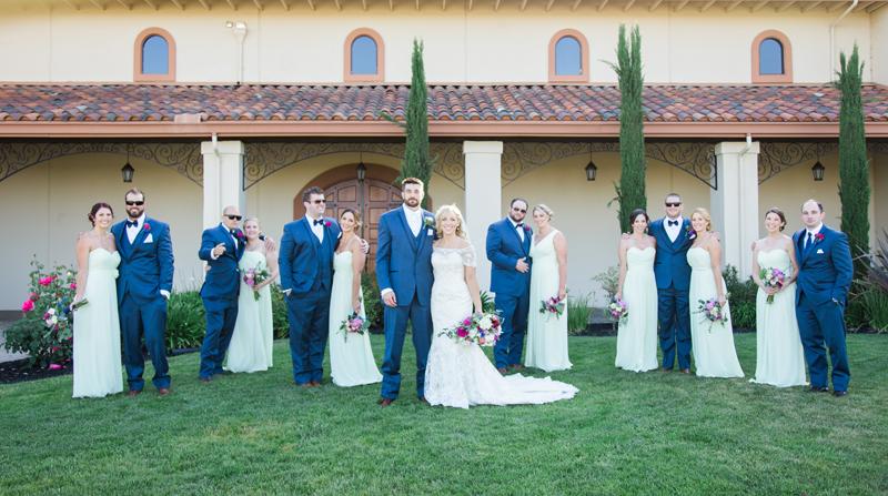 bRice Wedding-408
