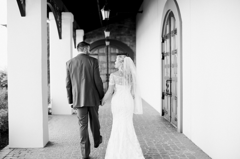 bRice Wedding-450