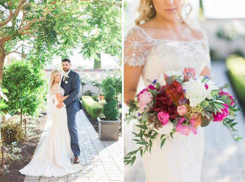 bRice Wedding-497