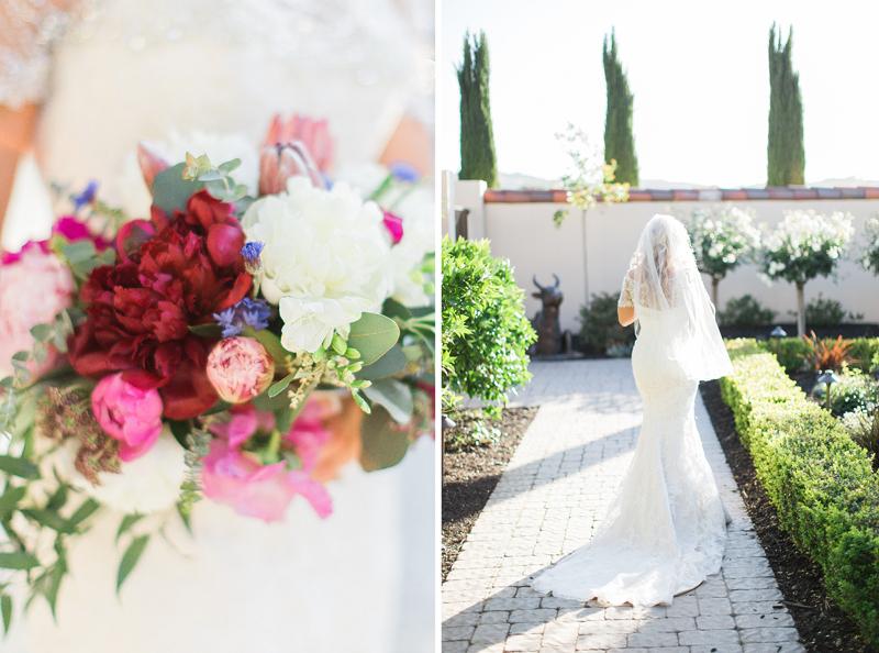 bRice Wedding-498