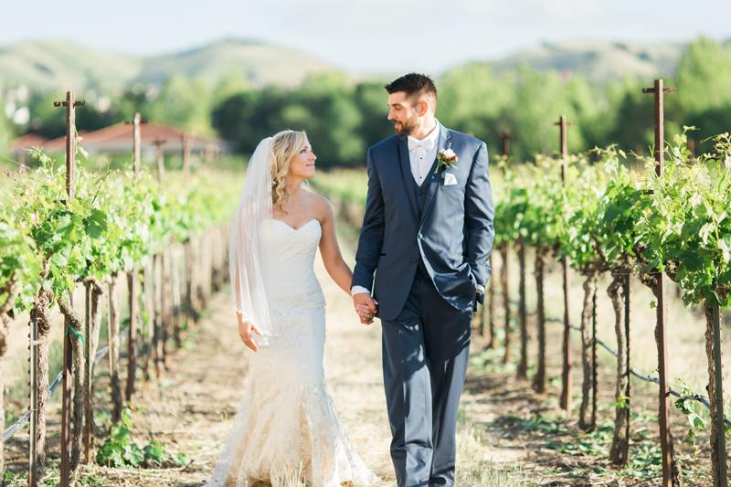 bRice Wedding-526