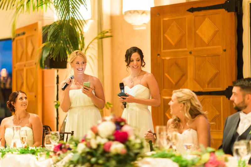 bRice Wedding-620