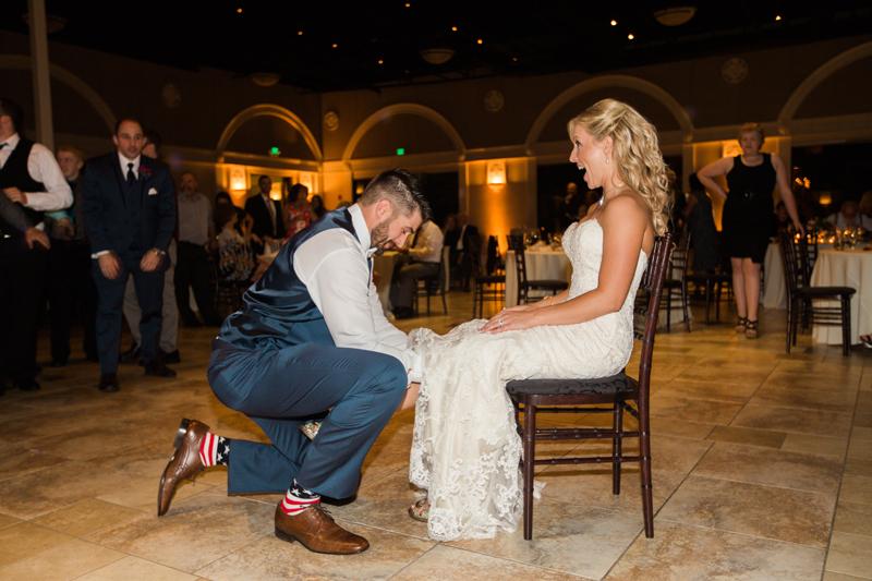 bRice Wedding-810