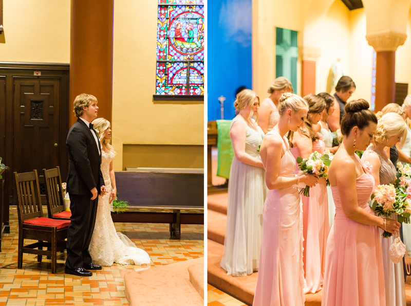 bAlex & Alan Wedding Day-230