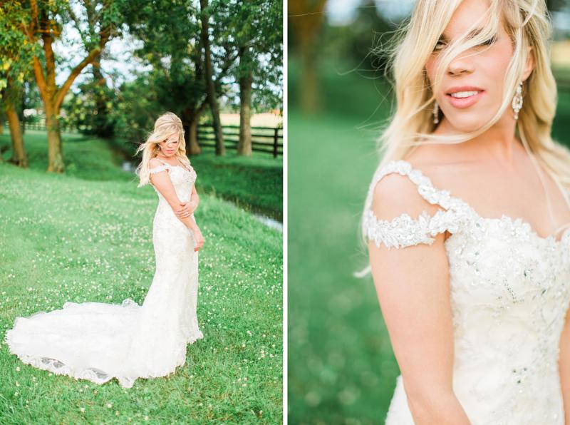 bAlex & Alan Wedding Day-449