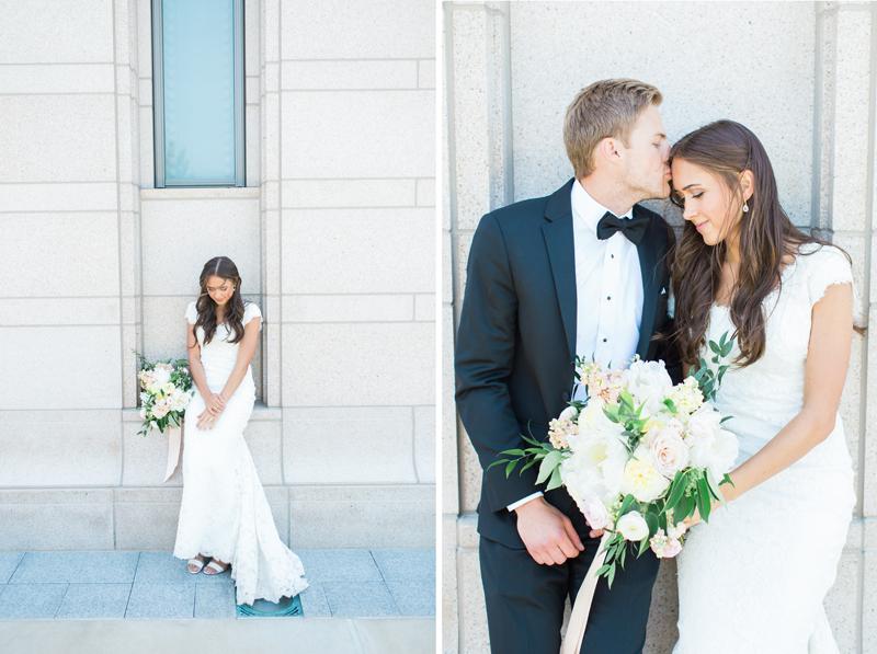 bSam & Jordan Wedding Day-102