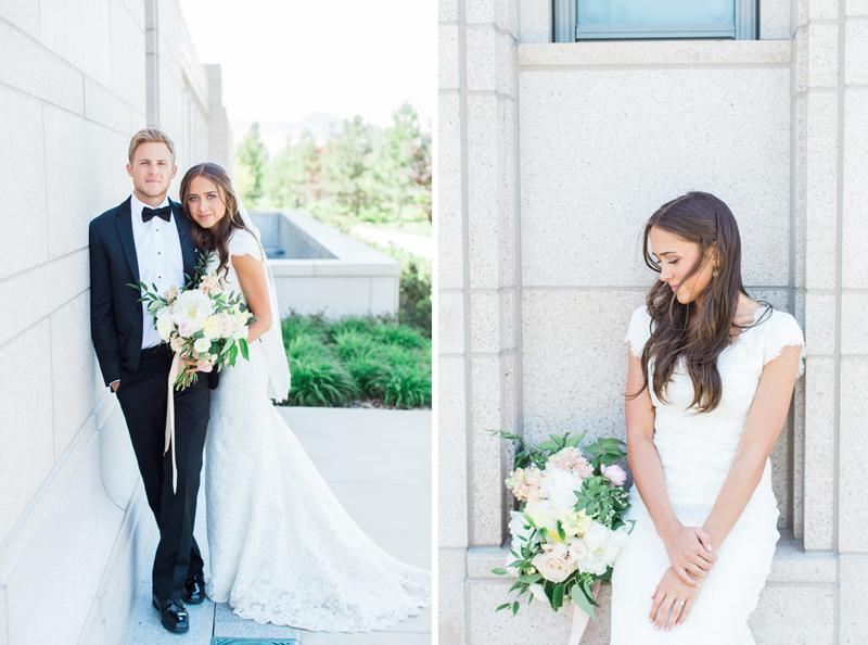 bSam & Jordan Wedding Day-116