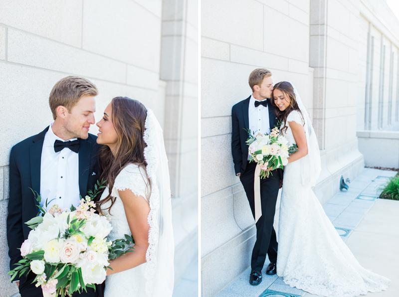 bSam & Jordan Wedding Day-135