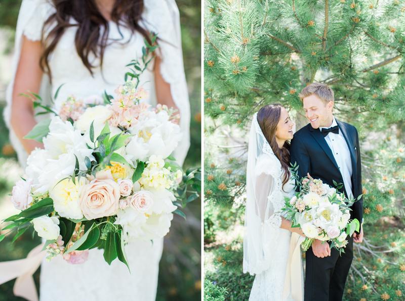 bSam & Jordan Wedding Day-152