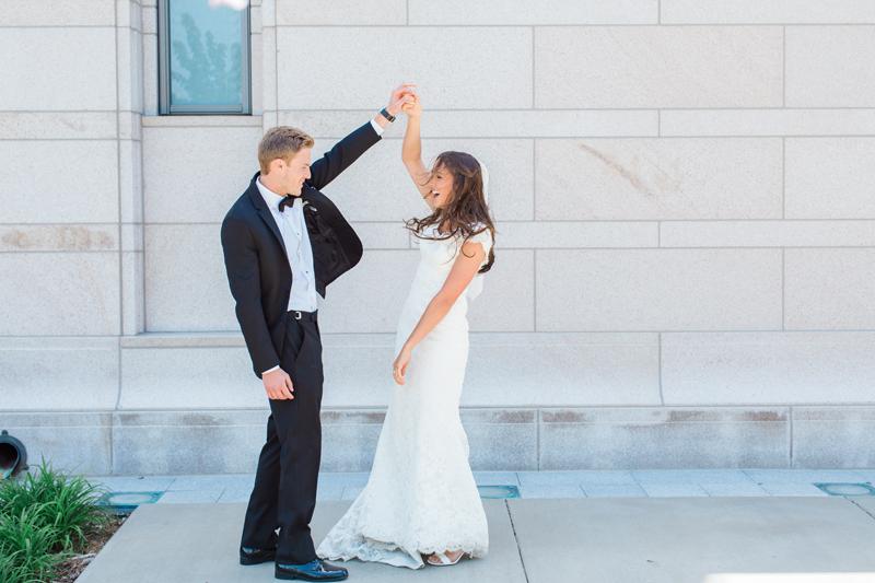 bSam & Jordan Wedding Day-170