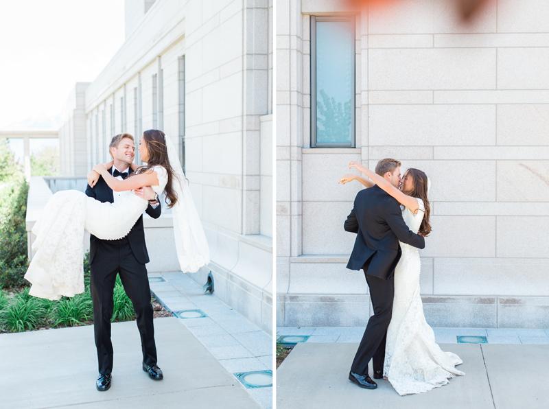 bSam & Jordan Wedding Day-176