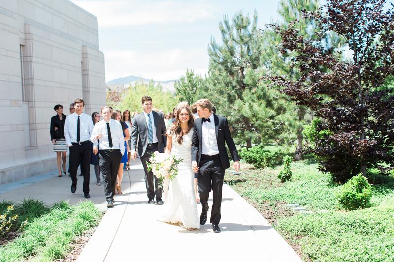 bSam & Jordan Wedding Day-18