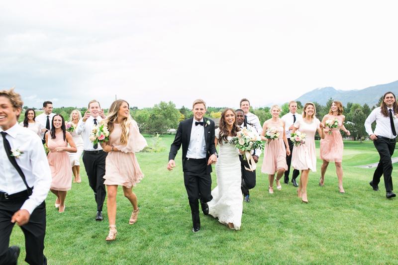 bSam & Jordan Wedding Day-295