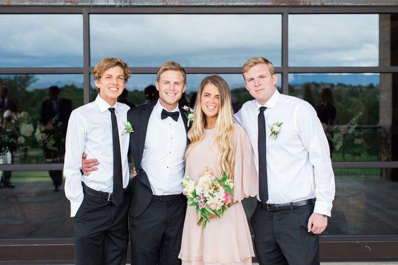 bSam & Jordan Wedding Day-311
